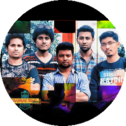 Madras Mail The Band Profile Pic