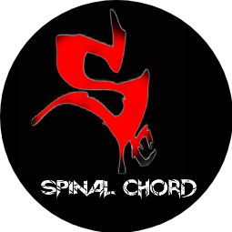 Spinal Chord Profile Pic