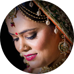 Ivory Pixel Photography Profile Pic
