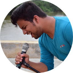 Paarth Singh Profile Pic