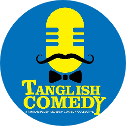 Tanglish Comedy Profile Pic