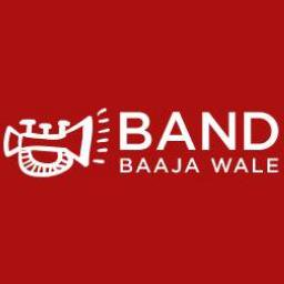 Band Baaja Wale Profile Pic