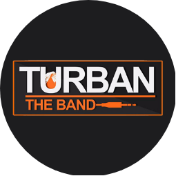 Turban The Band Profile Pic