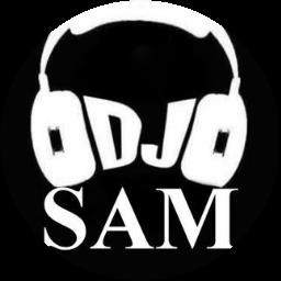DJ Sam Profile Pic