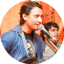 SWAR A Soul of Music Profile Pic