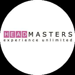 HeadMasters Salon Profile Pic