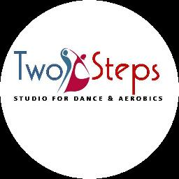 Two Steps Dance and Aerobics Academy Profile Pic