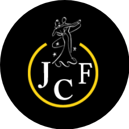 JCF Dance Academy Profile Pic