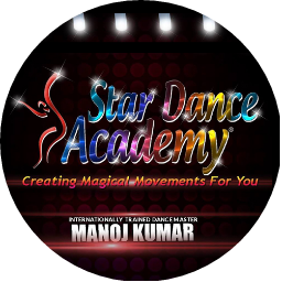 Star Dance Academy Profile Pic