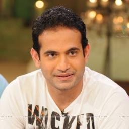 Irfan Pathan Profile Pic
