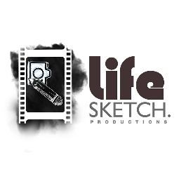 Life Sketch Productions Profile Pic