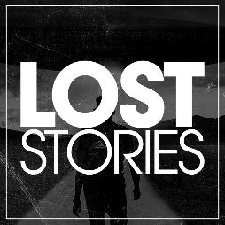 Lost Stories Profile Pic