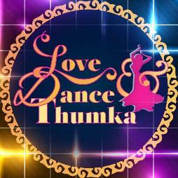 Love Dance and Thumka Profile Pic