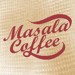 Masala Coffee Profile Pic