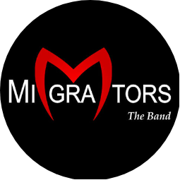 Migrators Profile Pic