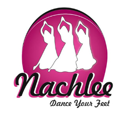 Nachlee Dance Academy Profile Pic