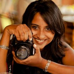 Neeta Shankar Photography Profile Pic
