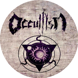 Occultism Profile Pic