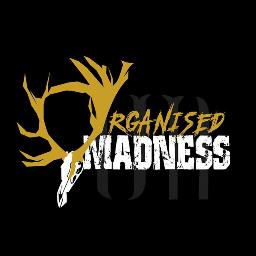Organised Madness Profile Pic