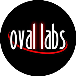Oval Labs Profile Pic