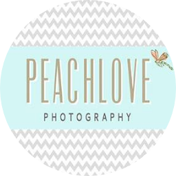 PeachLove Photography Profile Pic