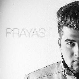 Prayas Profile Pic