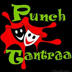 PunchTantraa Profile Pic