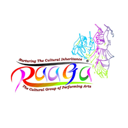 Raaga The Cultural Group Profile Pic