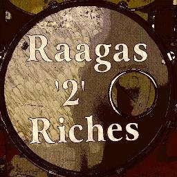 Raagas 2 Riches Profile Pic