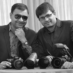 Raj n Gaurav Photography Profile Pic