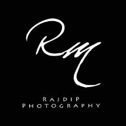 Rajdip Photography Profile Pic