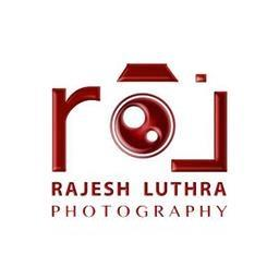 Rajesh Luthra Photography Profile Pic