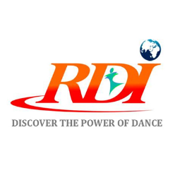 Ramis Dance Inc Profile Pic