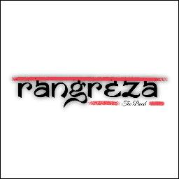 Rangreza The Band Profile Pic