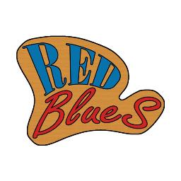 Red Blues Profile Pic