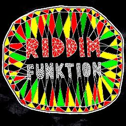 Riddim Funktion Collective Profile Pic