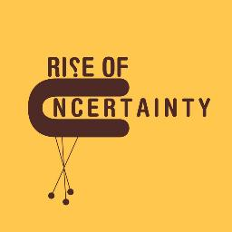 Rise Of Uncertainty Profile Pic