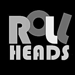 Roll Heads Profile Pic