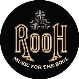 Rooh Music for the Soul Profile Pic