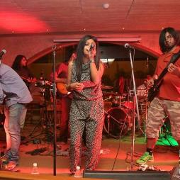 Rooh The Band Profile Pic
