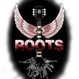 Roots Profile Pic