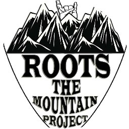 Roots The Mountain Project Profile Pic