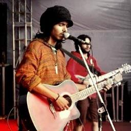 Rudra The Band Profile Pic