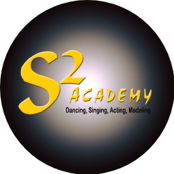 S two Academy Profile Pic