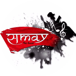 Samay the Band Profile Pic