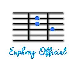 Sanish Nair Euphony Profile Pic