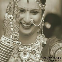 Sanjay Dubey Photography Profile Pic