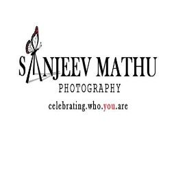 Sanjeev Mathu Photography Profile Pic