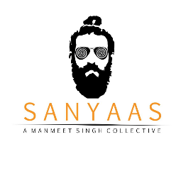 Sanyaas - The Band Profile Pic