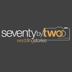 Seventy by Two Wedding Stories Profile Pic
